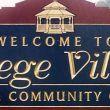 Genesee Community College: Batavia, NY