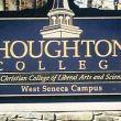 Houghton College: West Seneca, NY