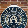 Medaille College Seal: Buffalo, NY