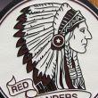 Red Raiders: Avon, NY
