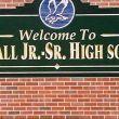 Kendall Jr-Sr High School: Kendall, NY