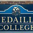 Medaille College: Buffalo, NY
