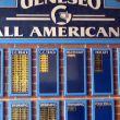 Geneseo All Americans Sports: Geneseo, NY
