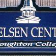 Houghton Neilson Center: Fillmore, NY
