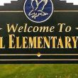 Kendall Elementary School: Kendall, NY