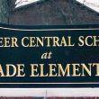 Pioneer Central School: Arcade, NY