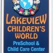 Lakeview Children's: Lakeview, NY
