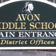 Avon Middle School: Avon, NY
