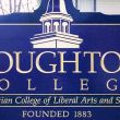 Houghton College: Houghton, NY
