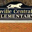 Franklinville Elementary School: Franklinville, NY