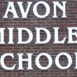 Avon Middle School: Avon, NY 14414