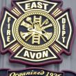 East Avon Fire Department: East Avon, NY