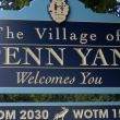 Village of Penn Yan: Penn Yan, NY