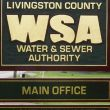 Livingston County WSA: Lakeville, NY