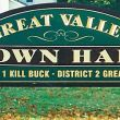 16greatvalleytownhall.jpg