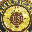 American Legion: Hamburg, NY