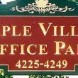 Maple Village Office Park: Buffalo, NY