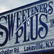 Sweeteners Plus, Lakeville, NY
