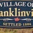 15franklinville2.jpg