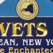 War Veterans: Olean, NY