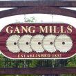 Gang Mills: Gang Mills, NY