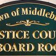 Town of Middlebury: Middlebury, NY