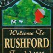 rushford-welcome.jpg