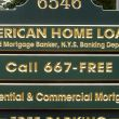 American Home Loans: Lima, NY
