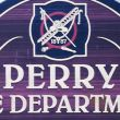 Perry Fire Department: Perry, NY