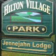 Hilton Village Park: Hilton, NY