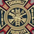 Churchville Fire Department: Churchville, NY