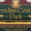 Meridian Center Park: Brighton, NY