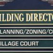 caneadea-building-directory.jpg