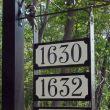 house-signs.jpg