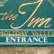 The Inn: Ellicottville, NY