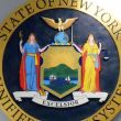 State of New York Unified Court System: