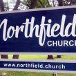 Northfield Church: